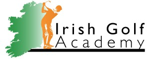 Irish Golf Academy